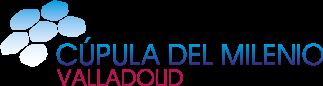 Cúpula del Milenio - Valladolid